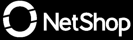 UNIDOW NetShop